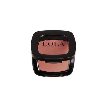 Mono Blusher - Dusky Rose