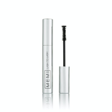 Lash to Lash - Volume Edition Mascara - Black