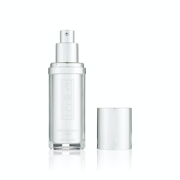 Perfecting Radiance Primer