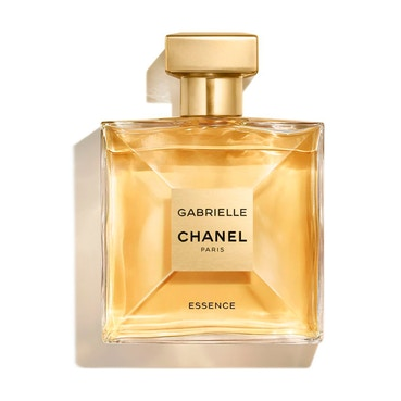 Essence Eau De Parfum Spray 50ml