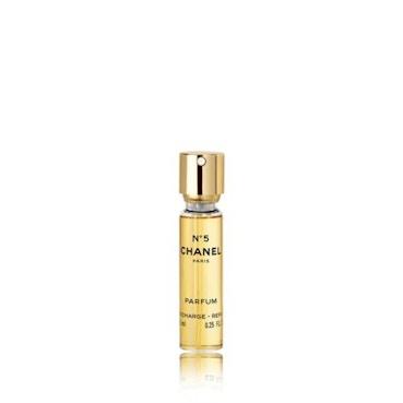 Parfum Purse Spray Refill 7.5ml