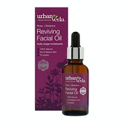 Reviving Facial Oil - 30ml