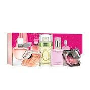 Eau De Parfum 4ml Gift Set