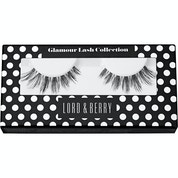 Glamour Lash Collection - EL21