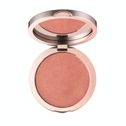 Pure Light Compact Illuminating Powder - Lustre