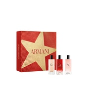 Edp 15ml Gift Set