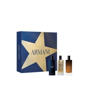 Edt 15ml Gift Set