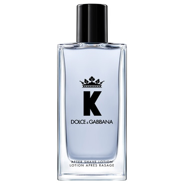 Aftershave Lotion 100ml Lotion