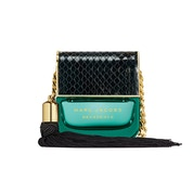 Marc Jacobs Decadence EDP  8ml
