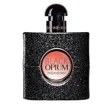 YSL Black Opium EDP 8ml