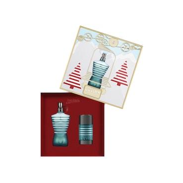 Eau De Toilette 75ml Gift Set