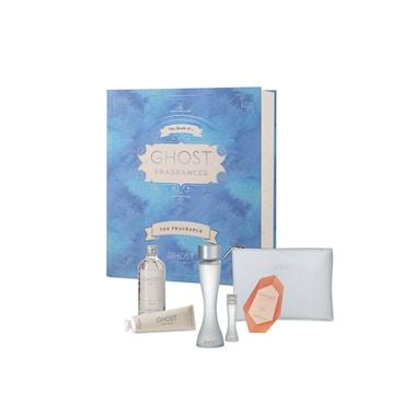 Eau De Toilette 10ml Gift Set