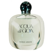 Armani Acqua Di Gio EDP 8ml