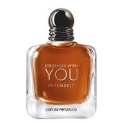 Armani Stronger with You Intense EDP 8ml