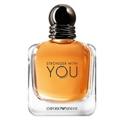 Emporio Stronger With You EDT 8ml