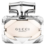 Gucci Bamboo EDT 8ML