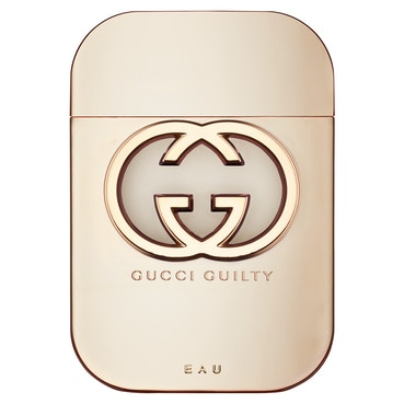 Gucci Guilty EDP 8ml