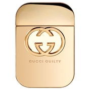 Gucci Guilty EDT 8ml