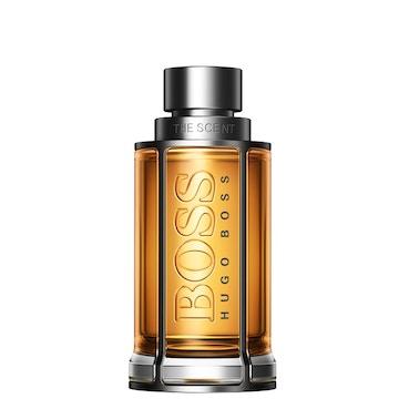 Hugo Boss The Scent EDT 8ml