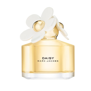 Marc Jacobs Daisy EDT  8ml