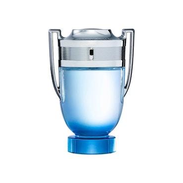 Eau De Toilette 8ml Spray