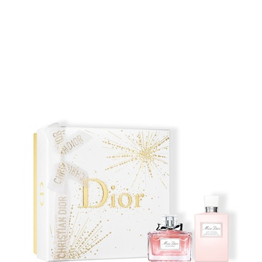 Eau De Parfum 50ml Gift Set