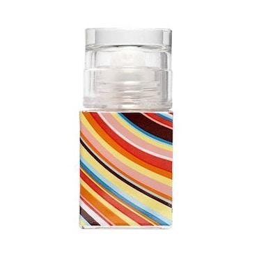 Eau De Toilette 30ml Spray