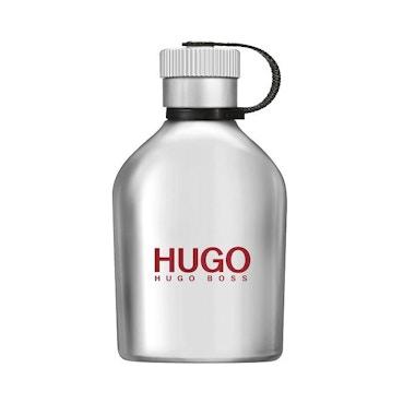 Hugo Boss Iced EDT 8ml