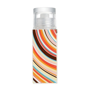 Limited Edition Eau De Toilette 100ml Spray