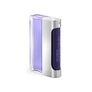 Paco Rabanne Ultraviolet EDT 8ml