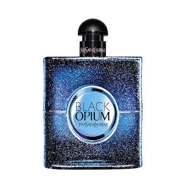 YSL Black Opium Intense EDP 8ml