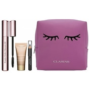 Mascara 8ml Gift Set