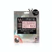 Chok Chok Holographic Sheet Mask