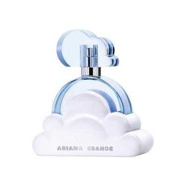 Ariana Grande Cloud EDP 8ml