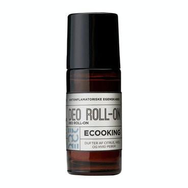 Deo Roll-on - 50ml