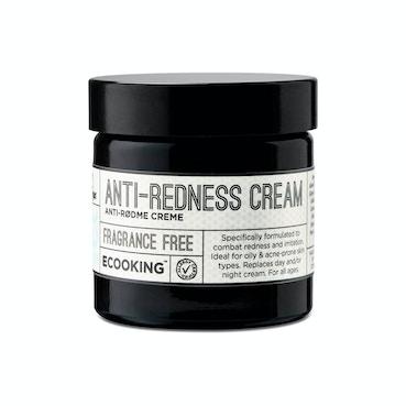 Anti Redness Cream - 50ml