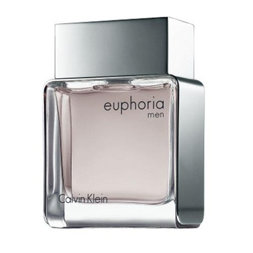 CK Euphoria for men EDT 8ml