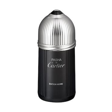 Cartier Pasha Noir EDT 8ml