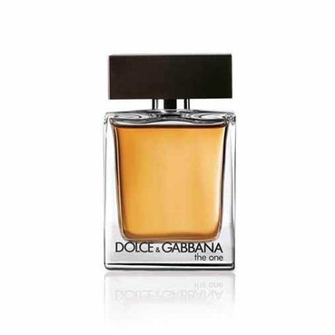 Dolce&Gabanna The One For Men EDT 8ml