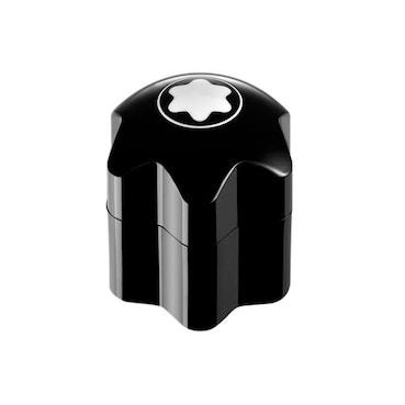 Montblanc Emblem EDT 8ml