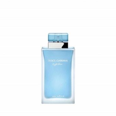 Dolce&Gabanna Light Blue Intense EDT 8ml
