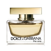 Dolce&Gabanna The One EDP 8ml