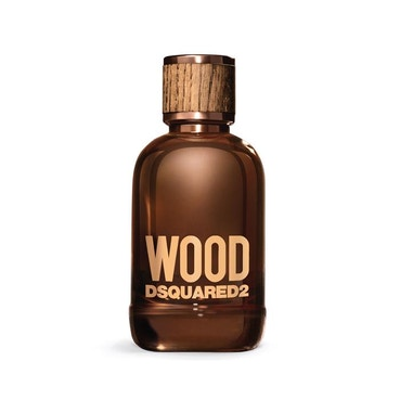 Dsquared Wood Pour Homme EDT 8ml