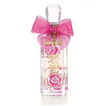 Juicy Couture Viva La Fleur EDT 8ml