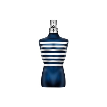 Jean Paul Gaultier Le Male EDT 8ml