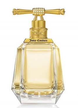 Juicy Couture I Am Juicy EDP 8ml
