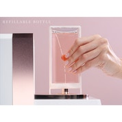 Eau De Parfum 25ml Refill