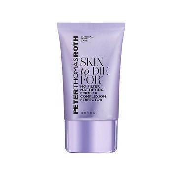 Peter Thomas Roth - Skin To Die For - 30ml