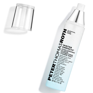 Peter Thomas Roth - Water Drench Hydrating Toner Mist - 150ml