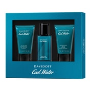 Edt 40ml Gift Set